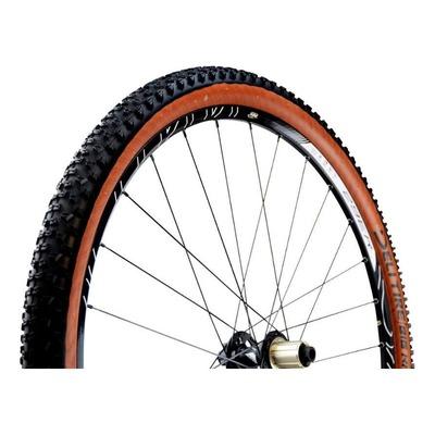 Pneu Deli Tire Big Knight 29 x 2.10 TS Noir/Marron