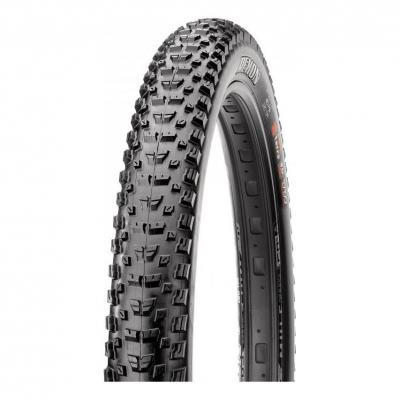 Pneu Maxxis Rekon 27.5 x 2.40 Tubeless Ready (Wide Trail) Exo TS