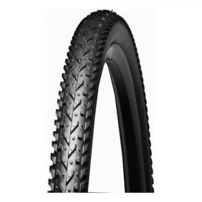 Pneu Vee Tire Gravel XCX 700 x 33c TS/DCC/Synthesis 120 tpi