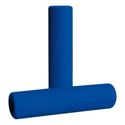 Poignées SB3 Superlight Grips Light Bleu