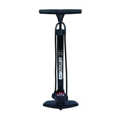 Pompe à pied vélo OXC Airtrack Lite Noir