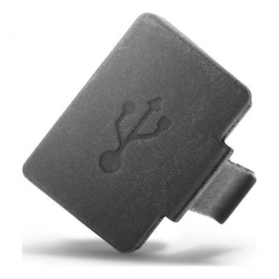 Port USB Bosch pour prise de chargement Kiox