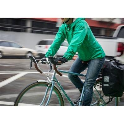 Porte-bagage arrière vélo Blackburn Grid 1 Noir