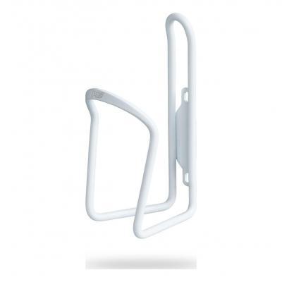 Porte Bidon Classique PRO Classique Blanc