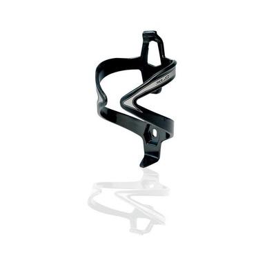 Porte-bidon vélo XLC BC-K07 Noir/Gris