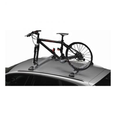 Porte-vélo de toit Elite San Remo Lock