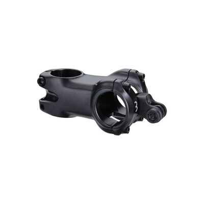 Potence BBB Jumper Di2 0° 31.8 65 mm Noir – BHS-38Di2