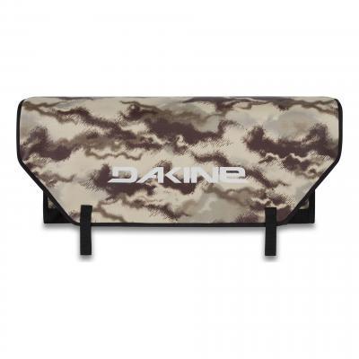 Protection de hayon Dakine PickUp Pad HalfSide Noir