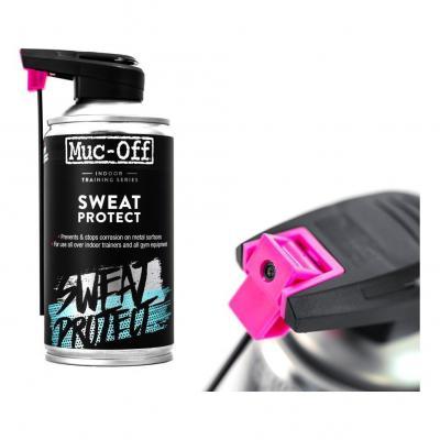 Protection Muc-Off anti transpiration 300 mL