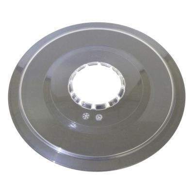 Protège roue-libre - rayon universel diamètre 136 mm (L'unité)