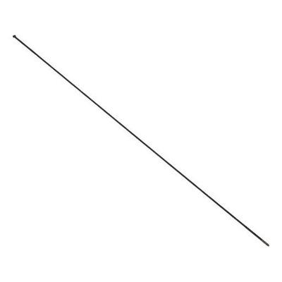 Rayon droit Shimano WH-M770/775/778 270 mm