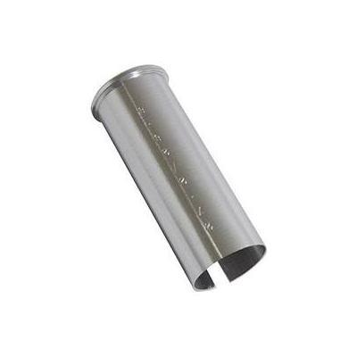 Réducteur de tige de selle-cadre de 28,6 à 27,2 mm