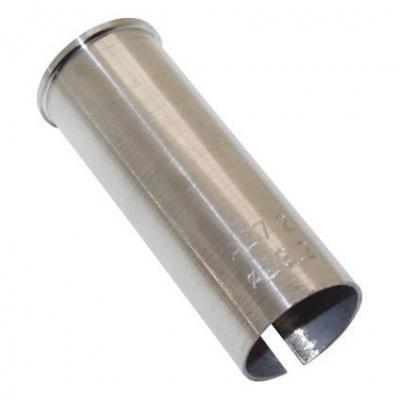 Réducteur de tige de selle-cadre de 29,2 à 27,2 mm