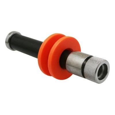 Repose-chaîne Super B pour axe traversant 12 mm