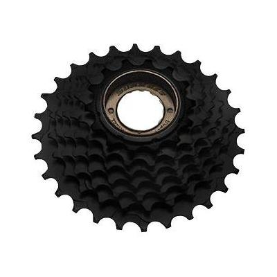 Roue-libre SunRace 7V 14-34 dents