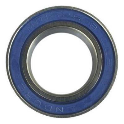 Roulement Enduro Bearings ABEC 3 MR 15268 LLB 15x26x8