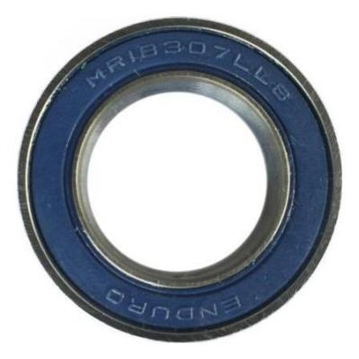 Roulement Enduro Bearings ABEC 3 MR 18307 LLB 18x30x7
