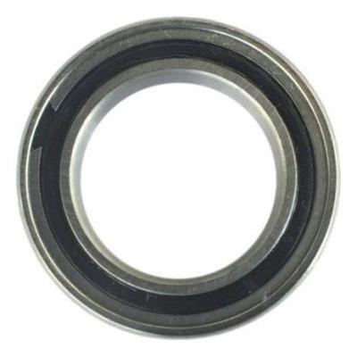 Roulement Enduro Bearings ABEC 5 61804 SRS A5 20x32x7