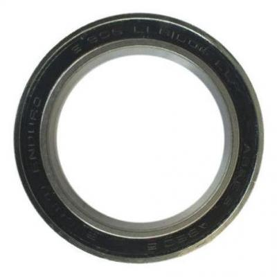 Roulement Enduro Bearings ABEC 5 61806 SRS A5 30x42x7