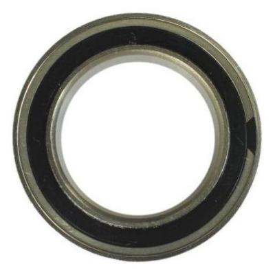 Roulement Enduro Bearings ABEC 5 MR 2437 LLB A5 24x37x7