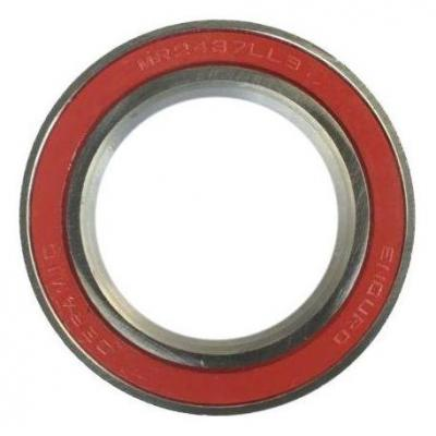 Roulement Enduro Bearings spécial Hybrid ABEC 5 CH MR 2437 LLB 24x37x7