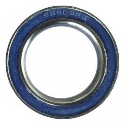 Roulement Enduro Bearings Stainless Inox S6803 LLB 17x26x5