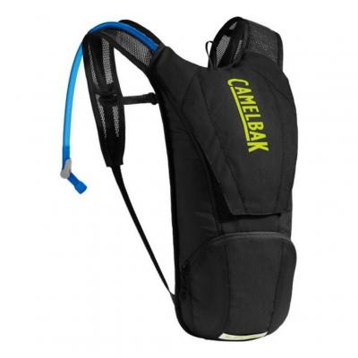 Sac à dos d'hydratation CamelBak Slipstream Noir