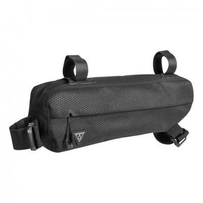 Sacoche de cadre Topeak MidLoader 3 L Noir