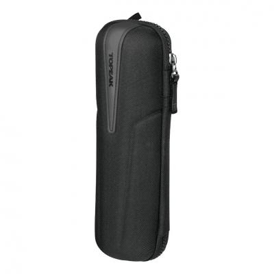 Sacoche porte-bidon Topeak CagePack XL pour outils Noir