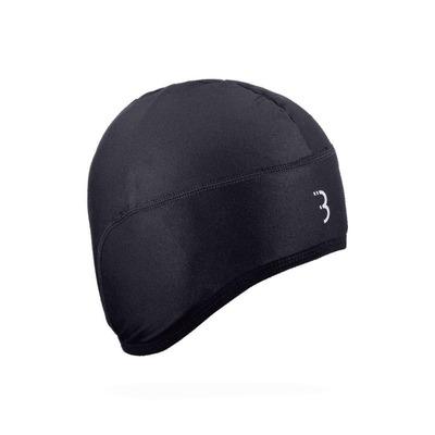 Sous casque BBB Thermal Noir – BBW298