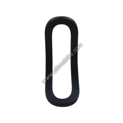 Strap (Éclairage Knog Blinder Mob Mini R70) Long