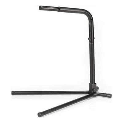 Support de vélo XLC VS-F09 Noir