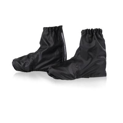 Surchaussures imperméables XLC BO-A05 Noir