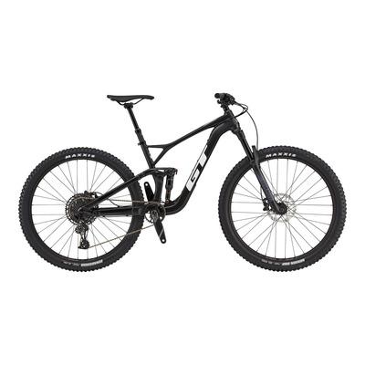 VTT GT Sensor Carbon Elite 29'' Noir 2021