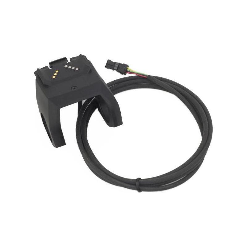 Support d'ordinateur de bord Bosch Intuvia / Nyon (Câble 1500 mm)