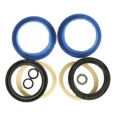 Kit joints pour fourches Enduro Bearings FK-6650 Fork Seal Fox 32 mm