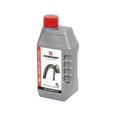 Liquide préventif Massi Air Protective 2 1 L