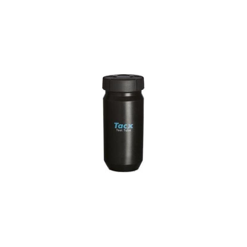 Bidon porte-outils Tacx Tool Tube