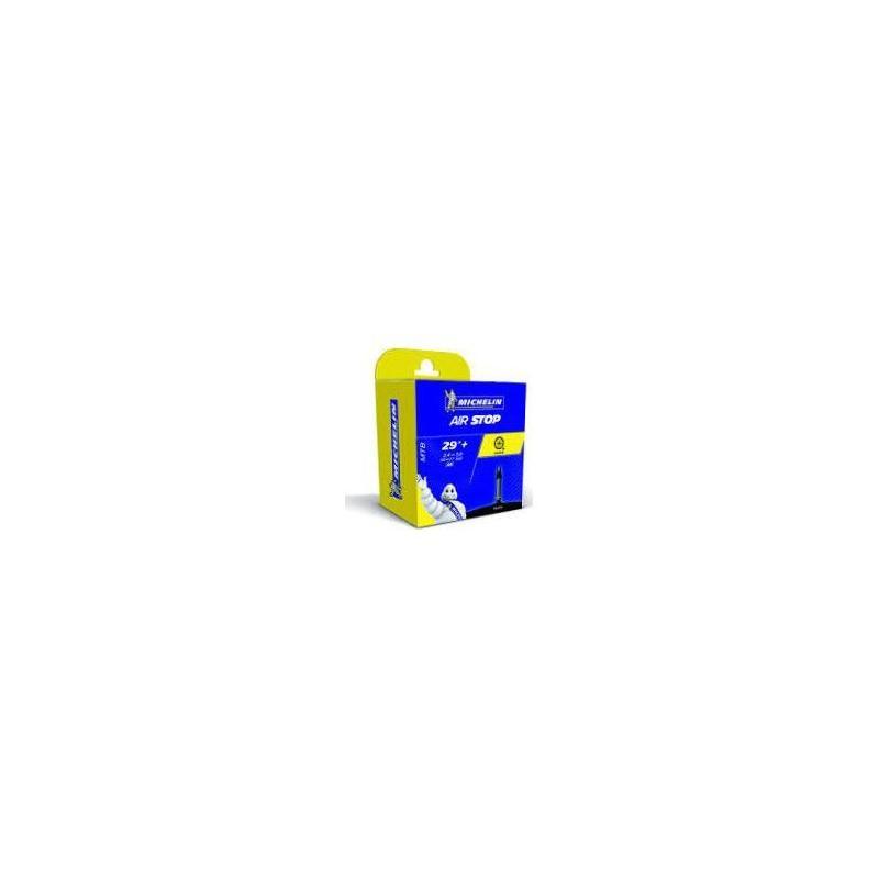 Chambre à air Michelin 29 x 2.40/3.10 A6 Presta 40 mm