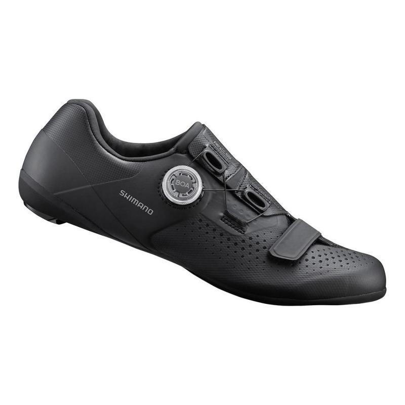 Chaussures Route Shimano RC500 Noir