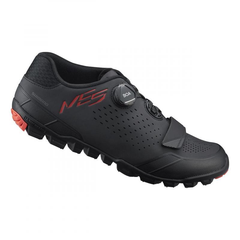 Chaussures VTT Shimano ME501 Noir