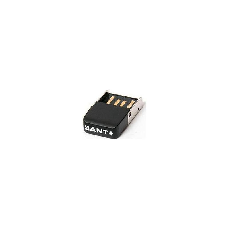 Clé USB Zycle Ant+ pour PC