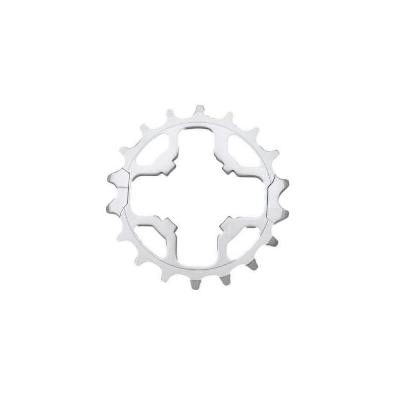 Pignon Miche intermédiaire 18 dents compatible Campagnolo 11V
