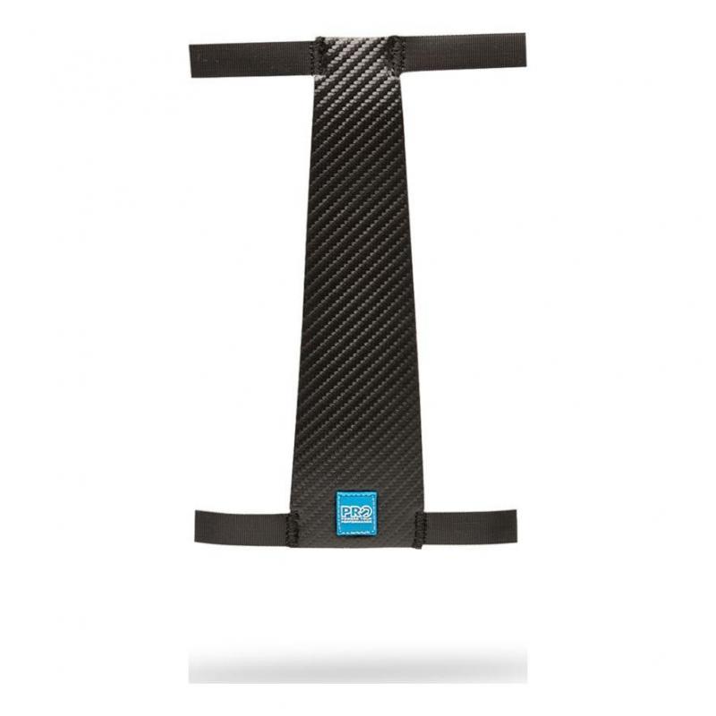 Protection néoprène PRO pour Tige de selle Télescopique 125 mm