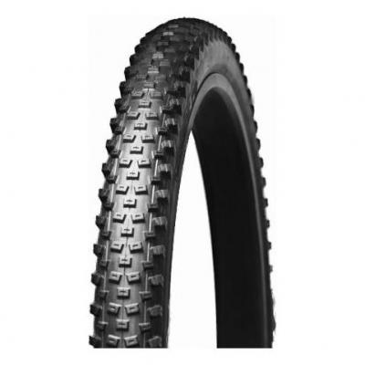 Pneu Vee Tire 27.5+ Crown Gem 27.5 x 3.00 fb silica 120tpi