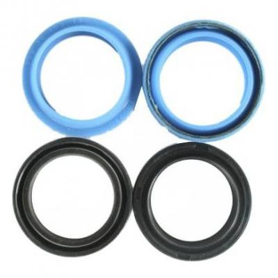 Kit joints pour fourches Enduro Bearings FK-6606 Marzocchi 30 mm