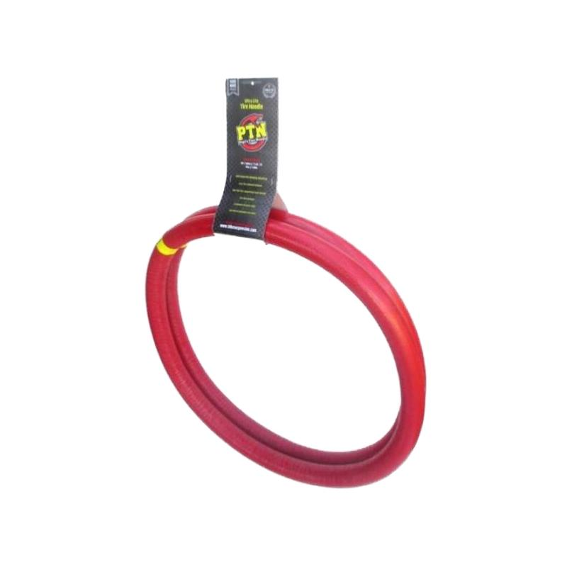 Insert anti-pincement Pepi's Tire Noodle Race Line M Tubeless 27.5''x2.25-2.50 (Paire)