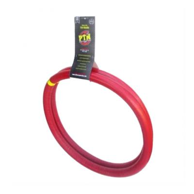 Insert anti-pincement Pepi's Tire Noodle Race Line M Tubeless 29''x2.25-2.50 (Paire)