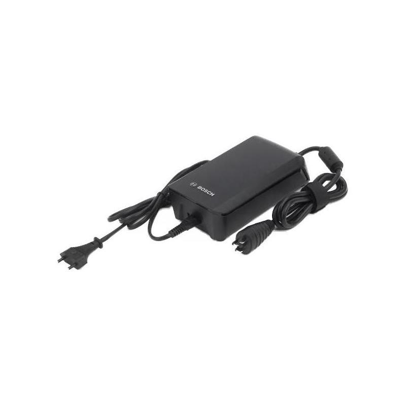 Chargeur de batterie Bosch Active / Performance 4 A (sur secteur)