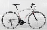 Vélo cruiser Orka FIT 350  Alloy